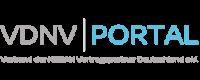 VDNV Portal